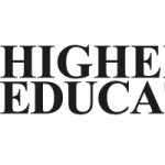 Higher education review