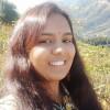 Mrs. Prajakta Deshpande