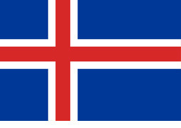 Study in Iceland