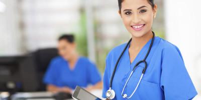 Qualify for an Overseas Nursing Career